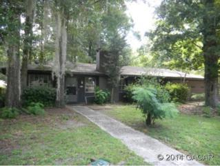 4306  21st Street NW , Gainesville, FL 32605 (MLS #355846) :: Florida Homes Realty & Mortgage