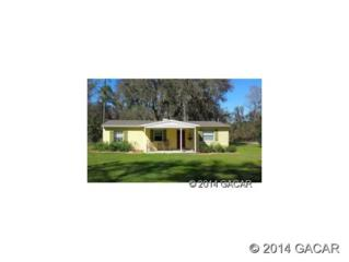 210  33 Avenue NW , Gainesville, FL 32609 (MLS #356003) :: Florida Homes Realty & Mortgage