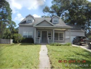 1241  23rd Street NE , Gainesville, FL 32641 (MLS #356147) :: Florida Homes Realty & Mortgage