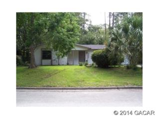 4303  26th Terrace NW , Gainesville, FL 32605 (MLS #356586) :: Florida Homes Realty & Mortgage