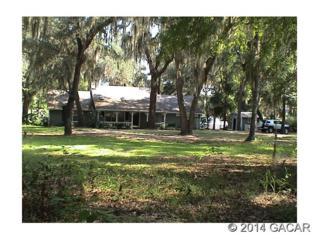 195  Ashley Lake Drive  , Melrose, FL 32666 (MLS #356633) :: Florida Homes Realty & Mortgage