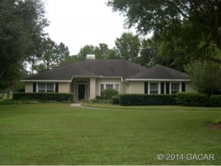 12607  28th Place SW , Archer, FL 32618 (MLS #356752) :: Florida Homes Realty & Mortgage