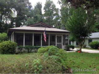 8620  13th (Lot 70) Street NW , Gainesville, FL 32653 (MLS #356828) :: Florida Homes Realty & Mortgage