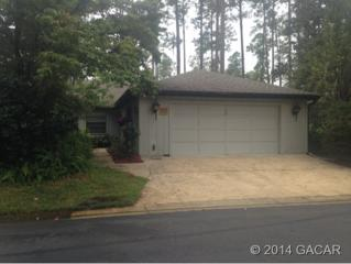8620  13th Street NW , Gainesville, FL 32653 (MLS #356896) :: Florida Homes Realty & Mortgage