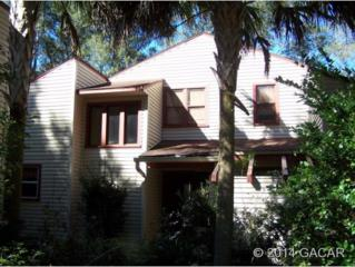 8424  5th Place SW , Gainesville, FL 32607 (MLS #357287) :: Florida Homes Realty & Mortgage