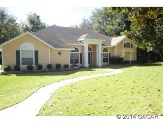 2323  112th Street SW , Gainesville, FL 32607 (MLS #357474) :: Florida Homes Realty & Mortgage