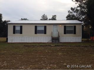 11290  30th Street SE , Morriston, FL 32668 (MLS #357964) :: Florida Homes Realty & Mortgage