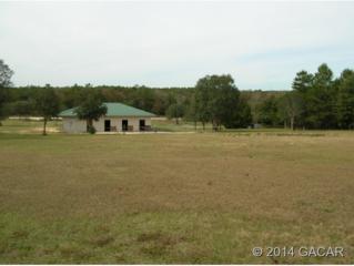 6890 CR Reps Ridge Point S , Lecanto, FL 34461 (MLS #358148) :: Florida Homes Realty & Mortgage