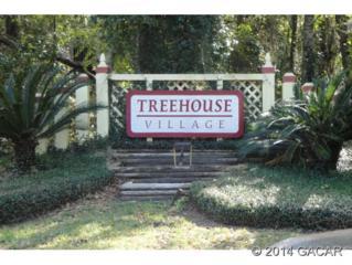 83  16th Avenue SE E-204, Gainesville, FL 32601 (MLS #358170) :: Florida Homes Realty & Mortgage