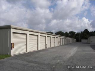 13701 US 441 NW , Alachua, FL 32615 (MLS #358631) :: Florida Homes Realty & Mortgage