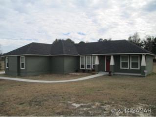 6239  Blue Marlin Drive  , Keystone Heights, FL 32656 (MLS #358662) :: Florida Homes Realty & Mortgage