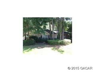 2324  42nd Place NW , Gainesville, FL 32605 (MLS #359294) :: Florida Homes Realty & Mortgage