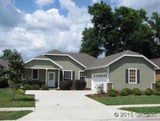 8980 SW 76th Avenue  , Gainesville, FL 32608 (MLS #362276) :: Bosshardt Realty