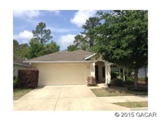 5188 NW 22nd Drive  , Gainesville, FL 32605 (MLS #362375) :: Bosshardt Realty