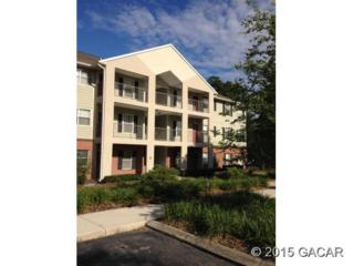 2360 SW Archer Road  1007, Gainesville, FL 32608 (MLS #362979) :: Bosshardt Realty