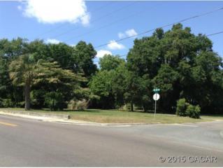 XXX SW Sr 45 SR , Archer, FL 32618 (MLS #363922) :: Bosshardt Realty