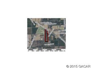 231 SW Elim Church Road CR , Ft. White, FL 32038 (MLS #363932) :: Bosshardt Realty
