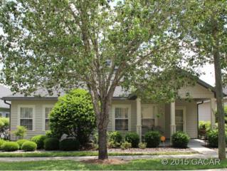 2057 NW 101st Street  , Gainesville, FL 32606 (MLS #362511) :: Bosshardt Realty
