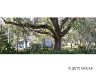11410  205th Terrace NE , Earleton, FL 32631 (MLS #340546) :: Florida Homes Realty & Mortgage