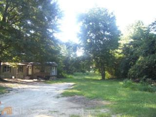 23  Kathy Ln  , Temple, GA 30179 (MLS #07328167) :: ERA Sunrise Realty