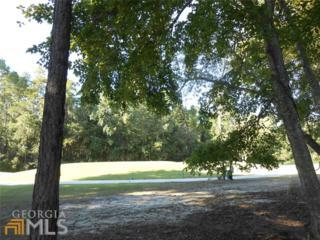 228  Osprey Circle  371, St. Marys, GA 31558 (MLS #07328180) :: ERA Sunrise Realty