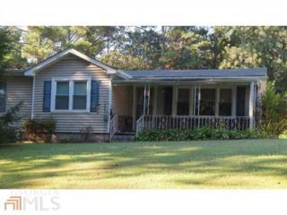 35  Morris Hill Drive  , Canton, GA 30114 (MLS #07329223) :: ERA Sunrise Realty