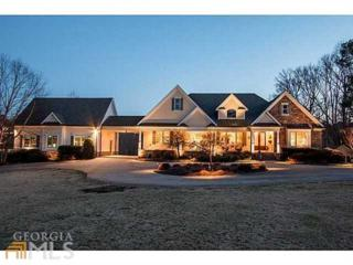 102  White Oaks Ln  , Canton, GA 30115 (MLS #07354315) :: ERA Sunrise Realty