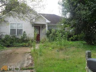 2237  Ramblewood Cir  , Decatur, GA 30035 (MLS #07355390) :: ERA Sunrise Realty