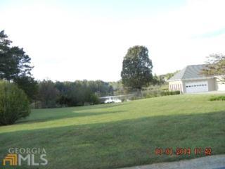 172  Mallard Dr  , Carrollton, GA 30116 (MLS #07355391) :: ERA Sunrise Realty