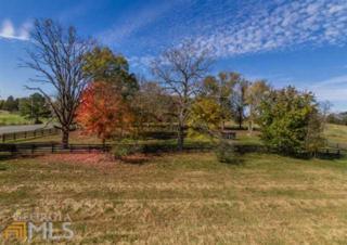 0  Red Bud Rd  , Calhoun, GA 30701 (MLS #07368835) :: ERA Sunrise Realty