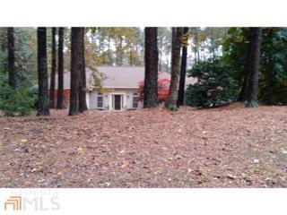 5949  Heritage  27, Stone  Mountain, GA 30087 (MLS #07368837) :: ERA Sunrise Realty