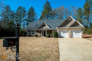 110  Woodlands Drive  , Jackson, GA 30233 (MLS #07378305) :: ERA Sunrise Realty