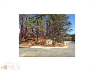 00  Shady Valley Drive  , Atlanta, GA 30324 (MLS #07378860) :: ERA Sunrise Realty