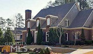 3306  Chimney Lane  , Roswell, GA 30075 (MLS #07392783) :: ERA Sunrise Realty