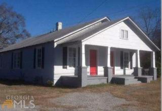 5177  Newton Drive  , Covington, GA 30014 (MLS #07392828) :: ERA Sunrise Realty