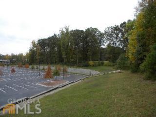 2693  Meadow Church Rd  , Duluth, GA 30097 (MLS #07419065) :: ERA Sunrise Realty