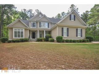 37  Rose Arbor Court  , Newnan, GA 30265 (MLS #07438075) :: Jim Casbarro