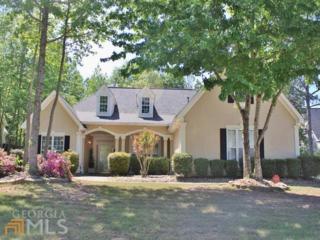 120  Brookridge Ct.  , Fayetteville, GA 30215 (MLS #07442774) :: ERA Sunrise Realty