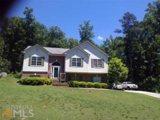 3596  Hadley Pl  , Snellville, GA 30039 (MLS #07459723) :: ERA Sunrise Realty