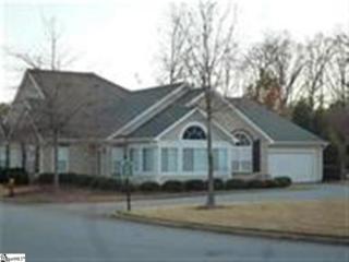 112  Ravines Lane  , Spartanburg, SC 29301 (#1274024) :: Hamilton & Co. of Keller Williams
