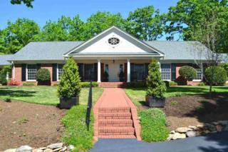 200  Lake Circle Drive  , Greenville, SC 29609 (#1279267) :: Hamilton & Co. of Keller Williams