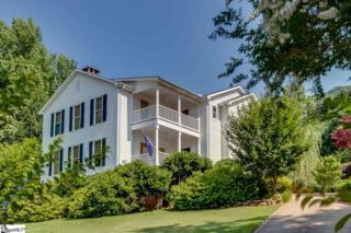 157  Club View Drive  , Greenville, SC 29609 (#1282163) :: Hamilton & Co. of Keller Williams