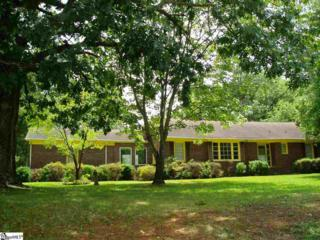 1109 N Franklin Road  , Greenville, SC 29617 (#1283385) :: Connie Rice and Partners