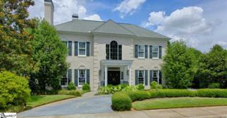 39  Harvest Court  , Greenville, SC 29601 (#1283502) :: Hamilton & Co. of Keller Williams