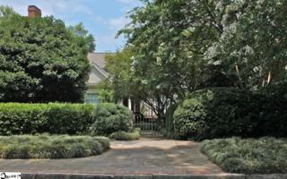 305  Crescent Avrnue  , Greenville, SC 29605 (#1283914) :: Hamilton & Co. of Keller Williams