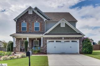 210  Meadow Blossom Way  , Simpsonville, SC 29681 (#1286026) :: Connie Rice and Partners