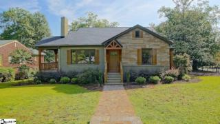 119  Longview Terrace  , Greenville, SC 29605 (#1286135) :: Hamilton & Co. of Keller Williams