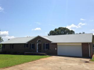 849 E River Street  , Belton, SC 29627 (#1286247) :: The Ashley Lewis Team
