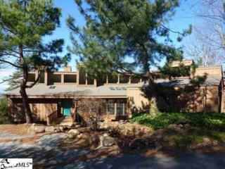 143  Old Altamont Ridge Road  , Greenville, SC 29609 (#1286443) :: Hamilton & Co. of Keller Williams