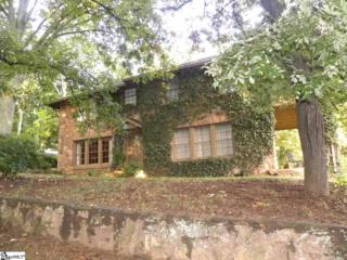 104  Manly Drive  , Greenville, SC 29609 (#1287559) :: Hamilton & Co. of Keller Williams
